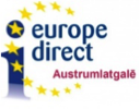 EuropeDirect-logo